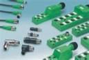 Sensor Actuator Box